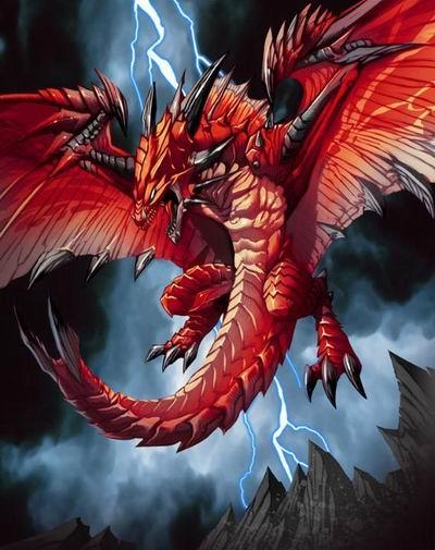《永恒之塔》新版龙族怪物趣谈