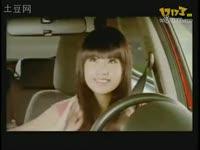 王者世界杨丞琳代言广告视频