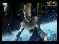 王者世界CG电影欣赏