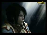王者世界最柔美的视频