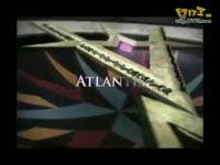 王者世界最柔美宣传视频