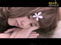 《王者世界》主题曲MV:勇敢