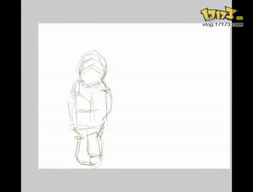 手绘板绘画视频教程_好搜视频