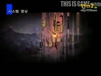 《科南时代》GSTAR2009宣传视频