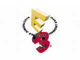 美国电子娱乐展E3