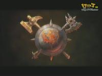 【战锤OL】情义纵横网游公会宣传片