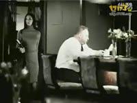 约美女开房的尴尬遭遇