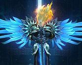 <strong>爆料:巫师之怒死亡复活时间与复活所需道具</strong>