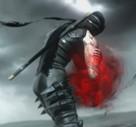《忍者龙剑传3》宣传影像