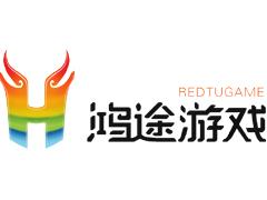 鸿途游(北京)科技有限公司