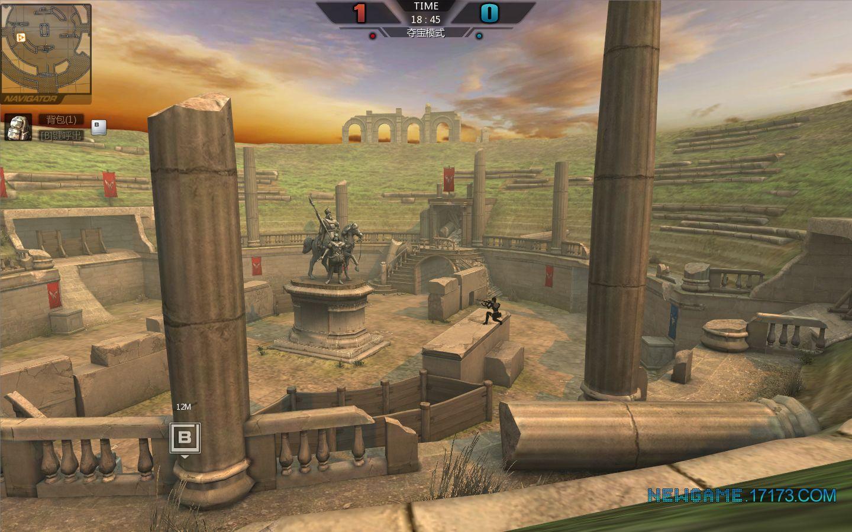 极限火力官网_极限火力游戏注册,下载,攻略,视频,图片