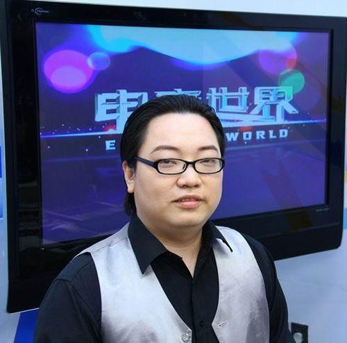 dota xiao y_《英雄联盟》明星解说DC教你如何选阵容_网络游戏新闻_17173.com ...