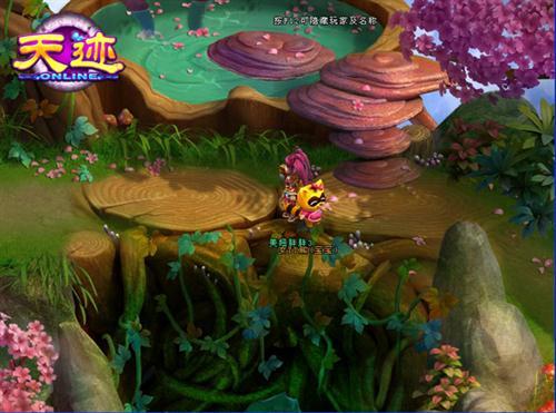 龙宫任职的普通乌龟,对陆地的向往令它私离龙宫,因惧怕被东海龙王发现
