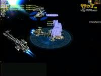 [机战] 星际舰队Demo4-2.4
