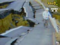 日本四天修好高速公路 灾后重建速度另世人惊