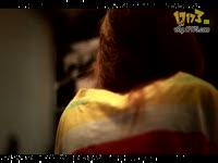 潘多拉公主愿望系列《感动由我》——小楠篇