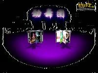 【路吉阳作品】老妹的劲舞纪念视频