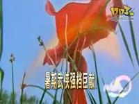 《剑侠情缘/藏剑山庄》/《剑侠情缘—藏剑山庄》正式开播首播超长片花曝光