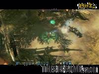 《天堂3》全职业试玩视频