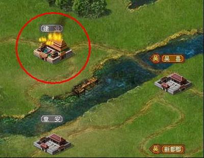 霸王大陆最新图片