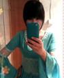 http://i3.17173.itc.cn/2012/9yin/2012/02/19/i01.jpg