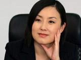 《巫师之怒》刘伟专访:要人气不要收入