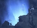 趣图:《暗黑3》快速上手图文攻略
