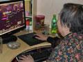 魔兽一周囧闻:女玩家自白 奶奶打魔兽