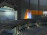 穿越火线全新版本生化空间战场模式欣赏