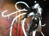 E3游戏展 主机版暗黑3试玩现场实拍