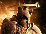 《暗黑破坏神3》玩家作品展第 84 期