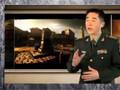 杜文龙讲述《大决战》布列斯特要塞保卫战