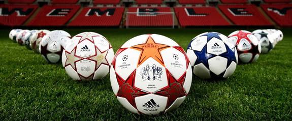 足球小游戏合集