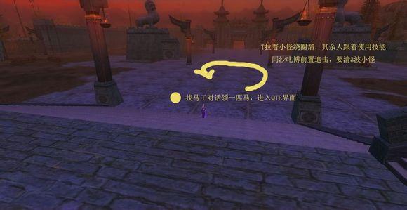 阿由葉亞美中文字幕视频