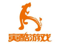 上海寅酷网络股份有限公司