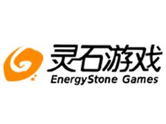 灵石网络科技有限公司
