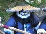 魔兽一周囧闻:萨满瞬发炉石立法 火锅店雷施