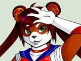魔兽一周囧闻:摄角度的不同 美少女熊猫人