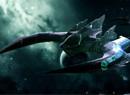 《行星边际2》全新视频 疯狂武器秒杀一切