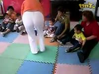 蚕珍珍造房儿子_17173游玩视频