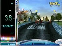 Cannon劲乐团单机版_17173游戏视频