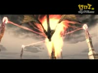 天堂2动作片《最后的贪婪》下集