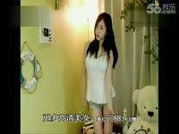 视频短片 韩国美女主播美女诱惑 够骚够劲 太淫