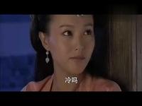 热门专辑 古装美女 mv 12经典影视舞蹈集锦 佳
