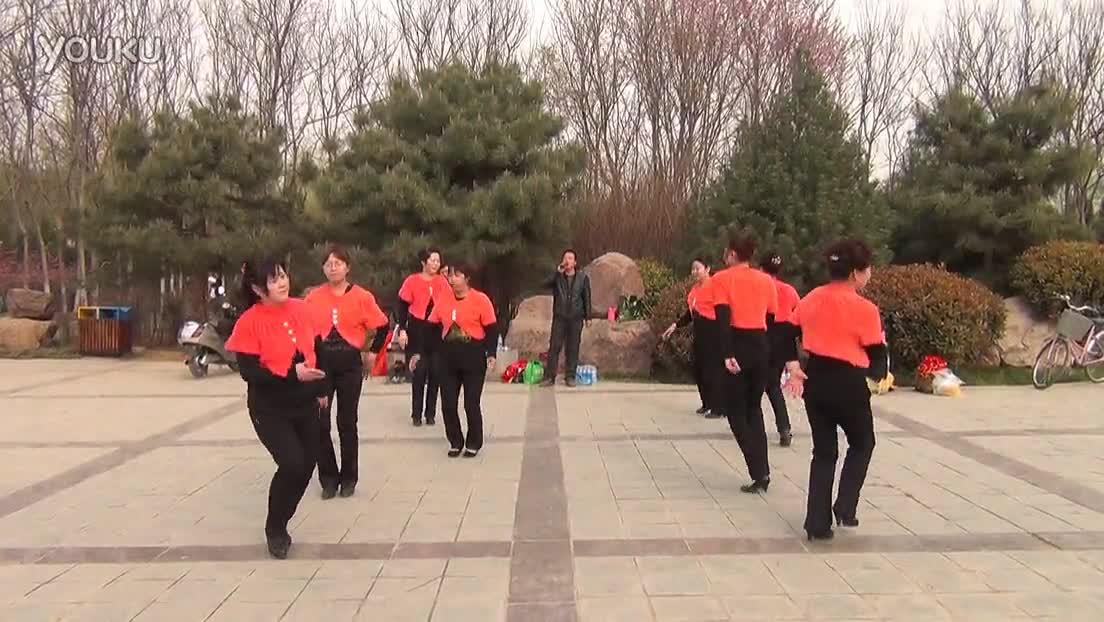 主日学儿童舞蹈视频:耶稣爱你-@禧年会圣乐敬拜事工