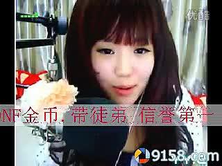 騒麦小莫歌曲mp3下载