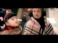 幽默荒诞微女孩《盲》男女店电影寻找连体_1童话情趣内衣情趣图片
