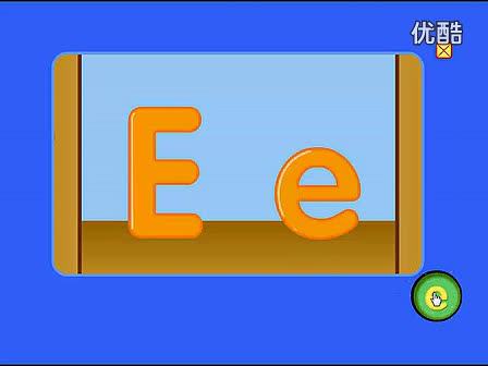 二十六个英文字母大小写