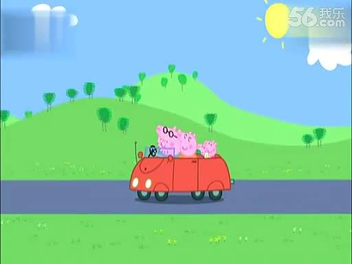 幼儿早教 爱盟幼儿园 动画视频 婴儿早教动画片 儿童早教.
