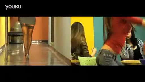 充气娃娃2011年度热播微电影